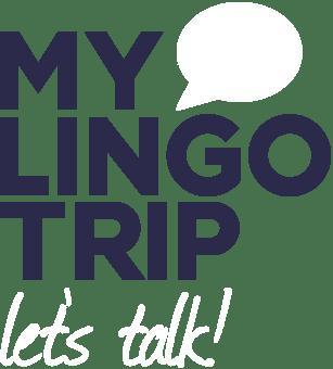 mylingo-logo-white-2