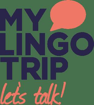 mylingo-logo